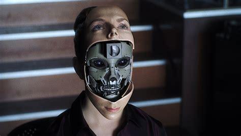 film robot becomes human l homme et sa cr 233 ature d o 249 vient la peur des robots