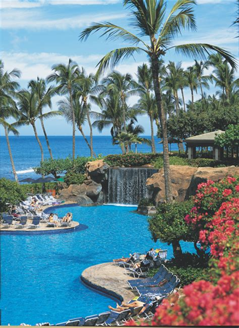 gay catamaran hawaii hyatt regency maui resort spa photos gaycities hawaii