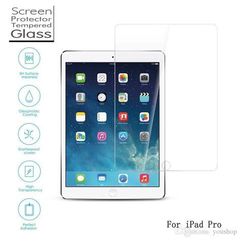 0 33mm Ultra Thin Andromax A laptop 9h 0 33mm ultra thin tempered glass screen