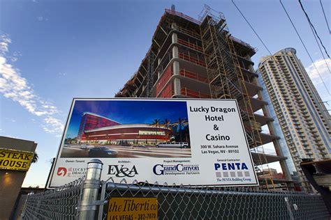lucky casino lucky casino las vegas subturbabit