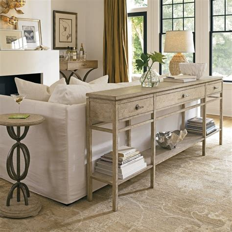 best furniture stores in atlanta 16 best atlanta furniture stores review images on pinterest