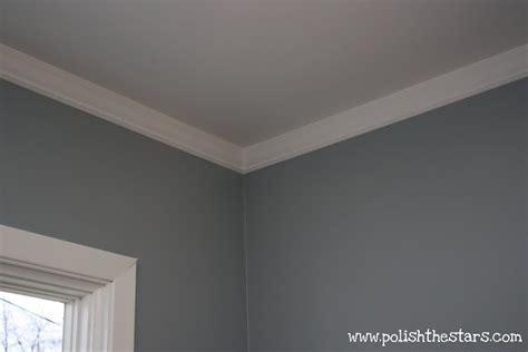 flint smoke paint colors i like