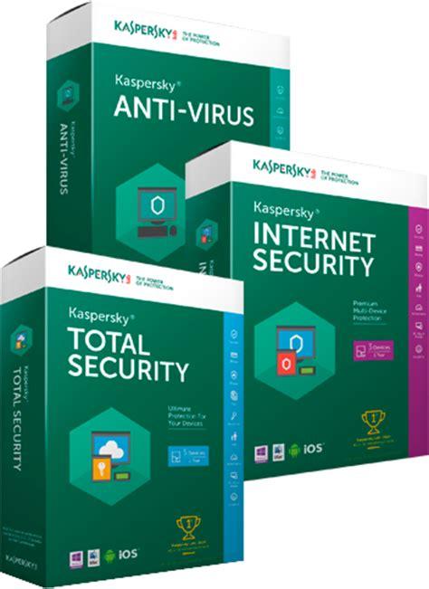 kaspersky antivirus 2016 trial resetter free download download kaspersky reset trial v5 1 0 25 final 2016 crack