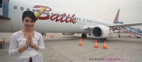 batik air terminal soekarno hatta 2017 terminal bandara soekarno hatta batik air bandara