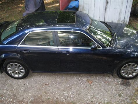 300 Chrysler 2005 Price by For Sale 2005 Chrysler 300 Limited Price Drop