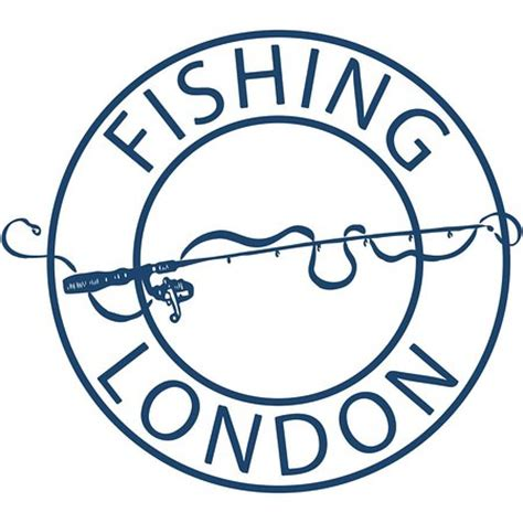 foto de fishing london charter and guide service fishing london charter and guide service england