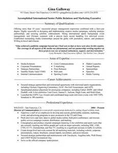 public relations objective resume executive resume resume examples and resume on pinterest writing objective on resume waitress resume ideas resume