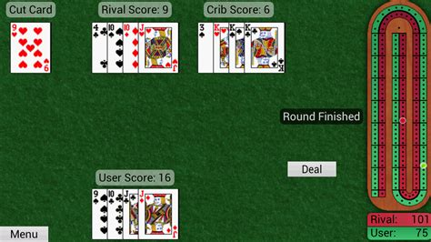 bto cribbage android apps on play