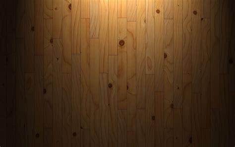 gambar gambar tekstur kayupapan wallpaper