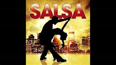 regueton mp3 descargar musica gratis la salsa y el reggaeton amo la salsa no al reggaeton la