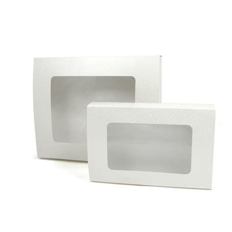 scatole in polistirolo per alimenti scatole archivi imballaggi alimentari roberto ridolfi srl