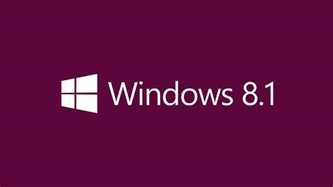 hd themes for windows 8 1 download windows 8 1 hd wallpaper themes wallpapersafari
