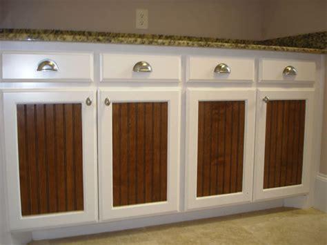 beaded kitchen cabinets beaded shaker cabinet doors cabinet doors