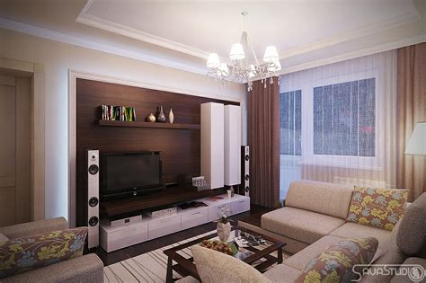 l for living room l shaped living room interior design india living room