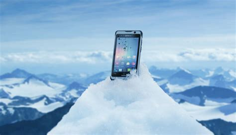 the most rugged smartphone slide 1 tough talk these are the most rugged smartphones in the world slideshow