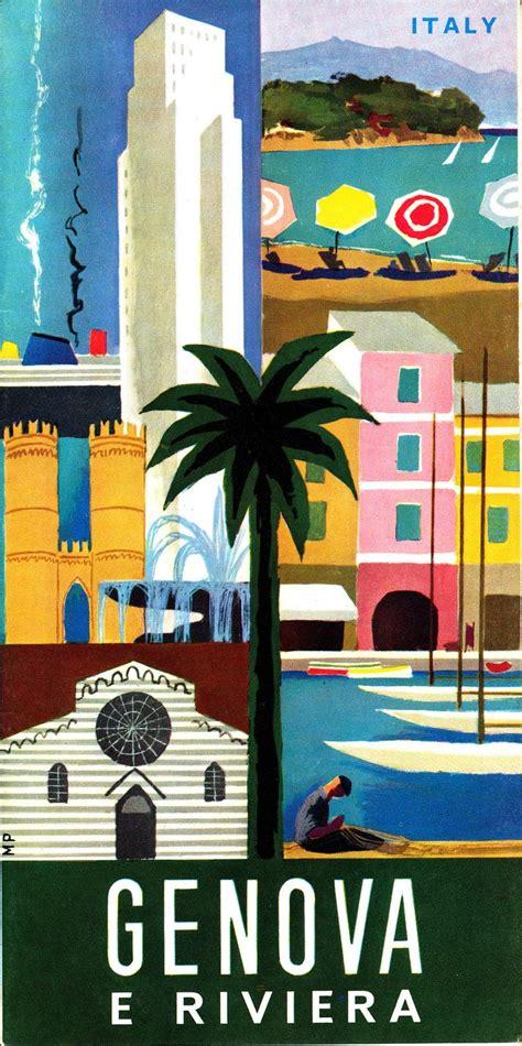 azienda soggiorno madonna di ciglio 29 fantastiche immagini su liguria vintage travel