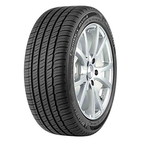 best tire for subaru forester top best 5 winter tires subaru forester for sale 2016