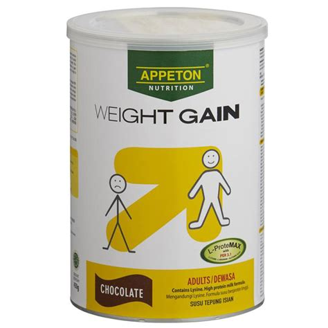 Appeton Weight sua vn sản phẩm sữa bột cho b 233