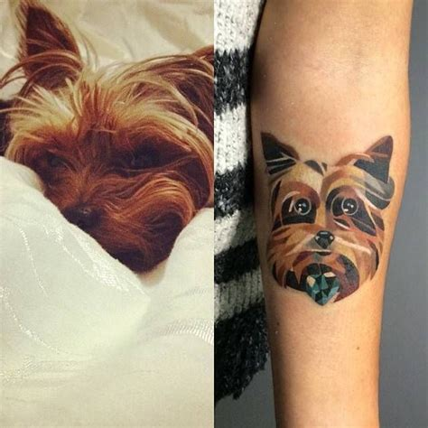 3d tattoo artist yorkshire 333 best images about animal tattoos on pinterest lion