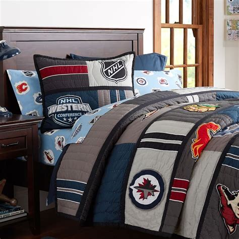 hockey bedroom 25 best jackson room images on pinterest child room