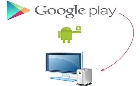 baixar google play para iphone baixar play store baixar play store apk baixar play store