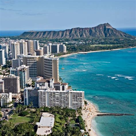 Honolulu Search So You Want To Live In Honolulu Coastal Living