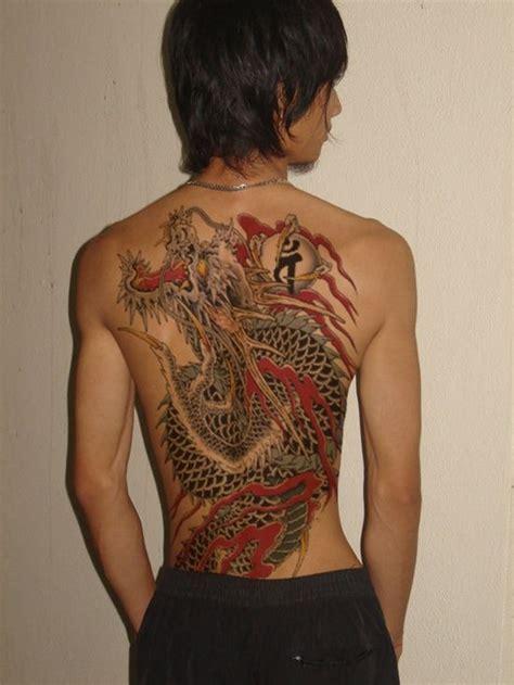 yakuza tattoo stencils 21 best yakuza tattoo design images on pinterest yakuza