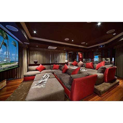 entertainment room medium and awesome on pinterest 33 best images about my cave on pinterest movie theater