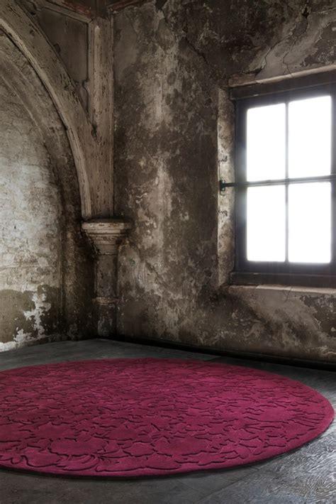 teppiche saarbrücken hochwertige teppiche harzite