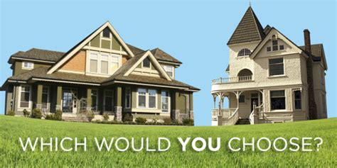 buying new house vs old house new vs used homes which is best for you
