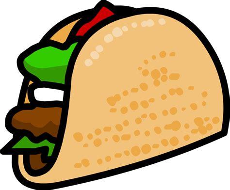 taco clipart taco clipart clipartion