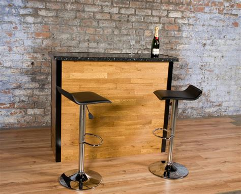 Shop Home Bars Bar Furniture For The Home Picture 1 Home Bar Design