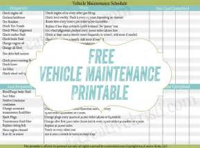 new cars with free maintenance tell me about it tuesday routine car maintenance car
