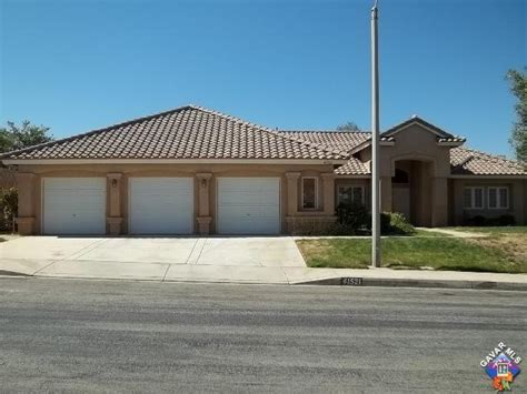 palmdale houses for sale palmdale california reo homes foreclosures in palmdale