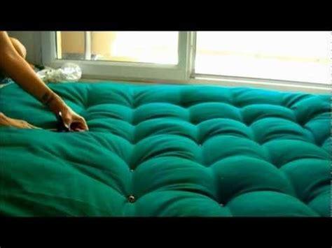 cabecera o cabezera 17 mejores ideas sobre cabeceras de cama en pinterest