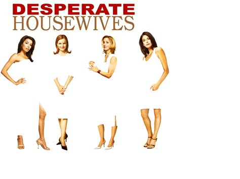 house desperate housewives photo 5853816 fanpop desperate housewives desperate housewives wallpaper