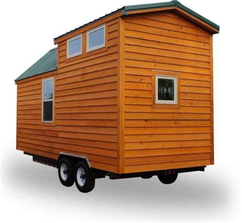 tiny house on wheels companies shenandoah 160 sq ft tiny house on wheels