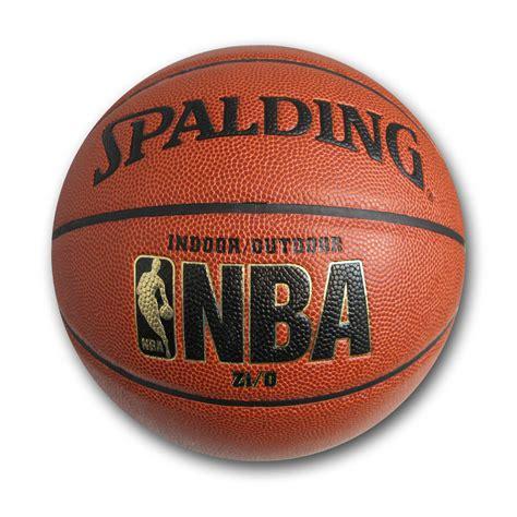 for basketball spalding indoor outdoor basketball