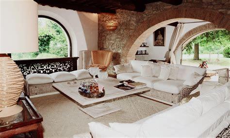 interni casali interni ville e casali lussuosi decorare la tua casa