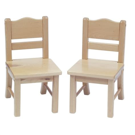 guidecraft media desk chair set teal guidecraft natural doll and chair set g98114