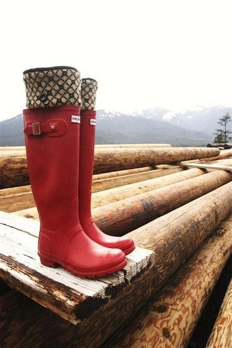 1000 ideas about boot liners on