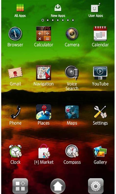 google themes rasta rasta night wallpaper theme android apps on google play