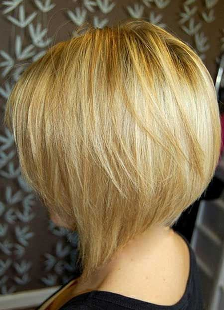 20 graduated bob haircuts bob hairstyles 2015 short 20 graduated bob haircuts bob hairstyles 2015 short