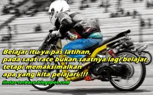kata kata anak racing 2015 best auto reviews