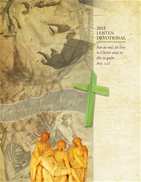 reflections through romans a lenten devotional books knowing jesus better lenten devotional from foundations