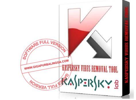 Antivirus Kaspersky Terbaru idm terbaru kaspersky virus removal tool terbaru 2014