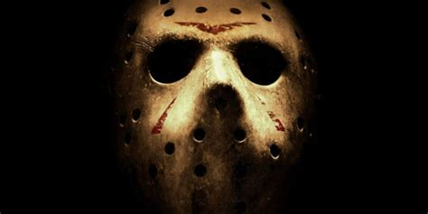 Film Lawas Friday 13th | how the new friday the 13th movie will change jason