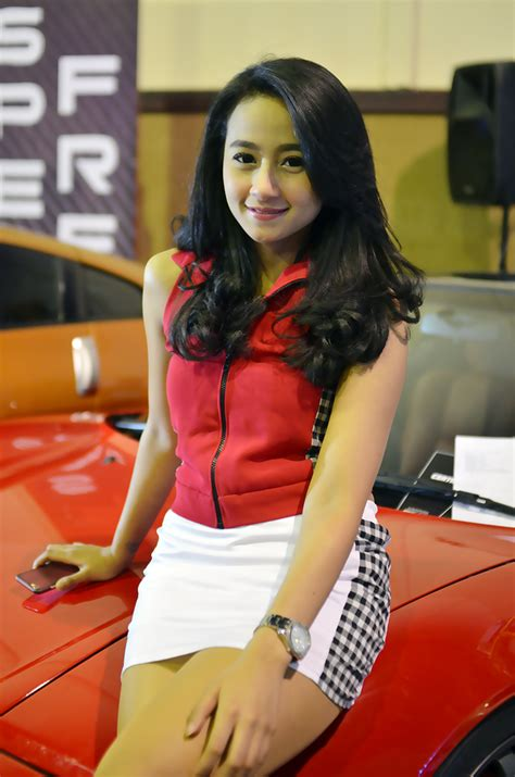 film indonesia 2016 hot hottest models from hot import nights surabaya 2016 the