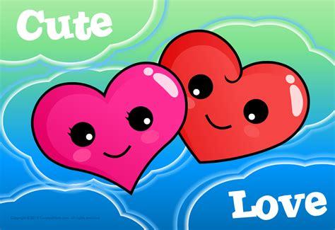 wallpaper cute love sweet miracle of love love wallpaper