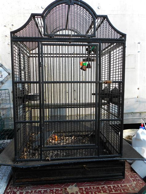 bird cages bird cages